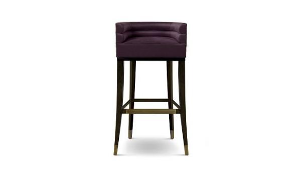 5 New Modern Chairs by Brabbu 5 New Modern Chairs by Brabbu 5 New Modern Chairs by Brabbu 5 New Modern Chairs by Brabbu 600x350