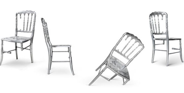 Iconic metallic modern chairs Iconic metallic modern chairs Iconic metallic modern chairs Iconic metallic modern chairs 600x304