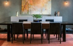 Modern Dining Chairs for your Dining Room Modern Dining Chairs for your Dining Room Modern Dining Chairs for your Dining Room Modern Dining Chairs for your Dining Room 240x150