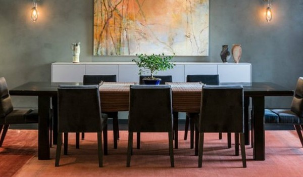 Modern Dining Chairs for your Dining Room Modern Dining Chairs for your Dining Room Modern Dining Chairs for your Dining Room Modern Dining Chairs for your Dining Room 600x350