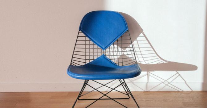 Top 10 Stilnovo Modern Chairs