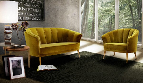 Upholstered Living Room Chairs Upholstered Living Room Chairs Upholstered Living Room Chairs capa 1 600x350