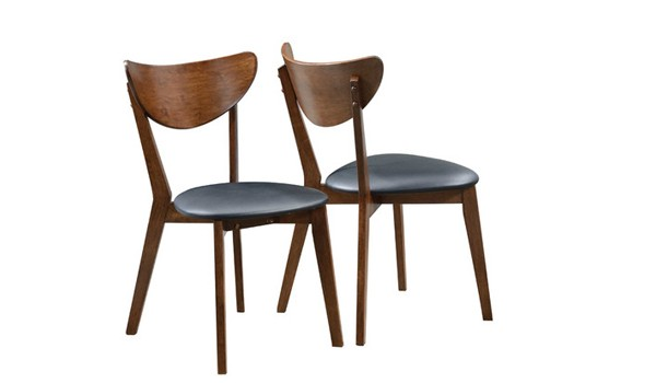 Modern Chairs for a kitchen Modern Chairs for a kitchen Modern Chairs for a kitchen capa 4 600x350