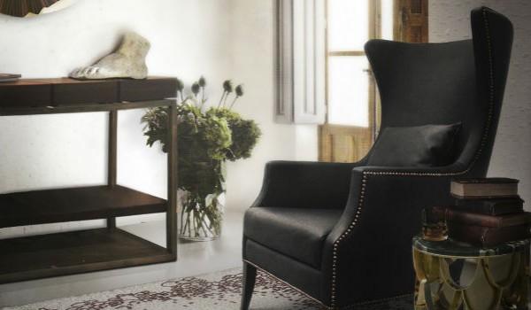 Diy Modern Chairs Ideas cover (2) Diy Modern Chairs Ideas Diy Modern Chairs Ideas Diy Modern Chairs Ideas cover 2 600x350
