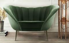 New Modern Armchairs for modern living room by Brabbu New Modern Armchairs for modern living room by Brabbu brabbu ambience press 59 HR 1 240x150