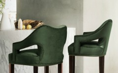 brabbu bar chairs bar chairs 9 Stunning Bar Chairs Ideas From The Best Restaurants brabbu bar chairs 240x150