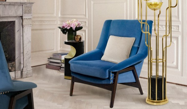 brabbu inca armchair 10 of The Best Armchairs For Spring 10 of The Best Armchairs For Spring brabbu inca armchair 600x350