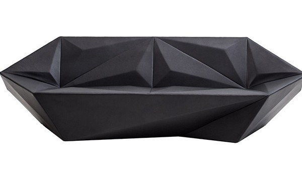 Creative Design - Gemma seating collection by Daniel Libeskind Creative Design - Gemma seating collection by Daniel Libeskind Creative Design – Gemma seating collection by Daniel Libeskind capa 2 600x350
