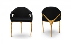 Modern chairs: Inspirational modern chairs design Modern chairs: Inspirational modern chairs design capa 3 240x150