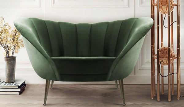 Modern design: Best modern chairs design Modern design: Best modern chairs design Modern design: Best modern chairs design capa 7 600x350