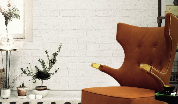 reading chair inspiration Reading Chairs for your Living Room Reading Chairs for your Living Room reading chair inspiration 600x350