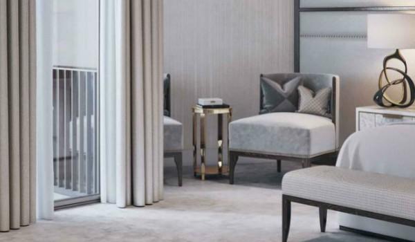 10 Best Master Bedroom Chairs Bedroom Chairs 10 Best Master Bedroom Chairs 10 Best Master Bedroom Chairs 600x350