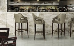 2016 barstools trends for a contemporary home bar cover 2016 barstools trends for a contemporary home bar 2016 barstools trends for a contemporary home bar 2016 barstools trends for a contemporary home bar cover 240x150