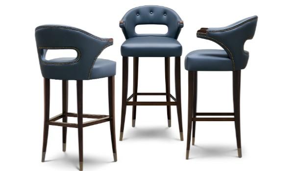 AD Show New York 2016 Brabbu Exhibits Bar Chairs (2) bar chairs AD Show New York 2016: Brabbu Exhibits Bar Chairs AD Show New York 2016 Brabbu Exhibits Bar Chairs 6 600x350