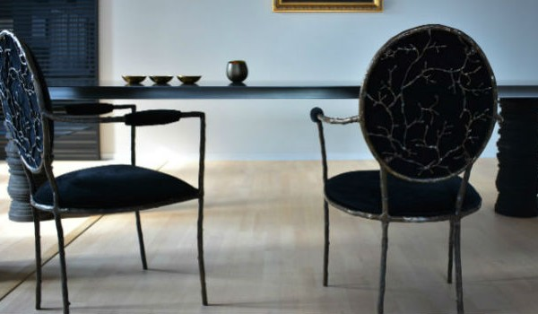 Dining Room Design ideas with Modern Chairs cover dining room design ideas Dining Room Design ideas with Modern Chairs Dining Room Design ideas with Modern Chairs cover 600x350