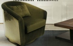 Enjoy your Spring Renovations with Beautiful Swivel Chairs (2) Swivel Chairs Enjoy your Spring Renovations with Beautiful Swivel Chairs Enjoy your Spring Renovations with Beautiful Swivel Chairs cover 240x150
