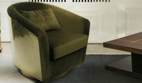 Enjoy your Spring Renovations with Beautiful Swivel Chairs (2) Swivel Chairs Enjoy your Spring Renovations with Beautiful Swivel Chairs Enjoy your Spring Renovations with Beautiful Swivel Chairs cover 600x350