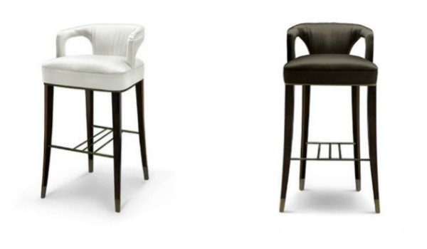 New-Contemporary-Counter-Stools-for-Your-Kitchen-by-Brabbu-4 counter stools New Contemporary Counter Stools for Your Kitchen by Brabbu New Contemporary Counter Stools for Your Kitchen by Brabbu 4 1 600x350