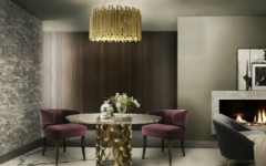 contemporary dining chairs Best 50 Contemporary Dining Chairs Trending Right Now! Best 50 Dining Chairs Trending Right Now 9 e1461167979544 1 240x150
