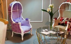 Discover The Sweetest iSaloni Exhibitors with Circu Magical Furniture (6) iSaloni Exhibitors Discover The Sweetest iSaloni Exhibitors with Circu Magical Furniture Discover The Sweetest iSaloni Exhibitors with Circu Magical Furniture 3 240x150