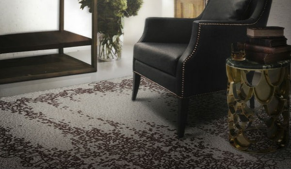 How to Select the Rugs Size for Your Modern Chairs modern chairs How to Select the Rugs Size for Your Modern Chairs? How to Select the Rugs Size for Your Modern Chairs 4 600x350