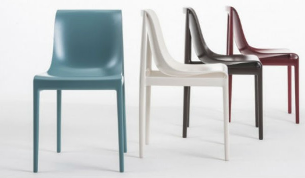 Kartell Talking Minds New Modern Chairs at Salone del Mobile 2016 modern chairs Kartell Talking Minds: New Modern Chairs at Salone del Mobile 2016 Kartell Talking Minds New Modern Chairs at Salone del Mobile 2016 3 1 600x350