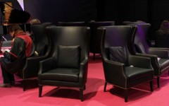 Salone del Mobile 2016 Discover the Best Modern Chairs (2) modern chairs Salone del Mobile 2016: Discover the Best Modern Chairs Salone del Mobile 2016 Discover the Best Modern Chairs 240x150