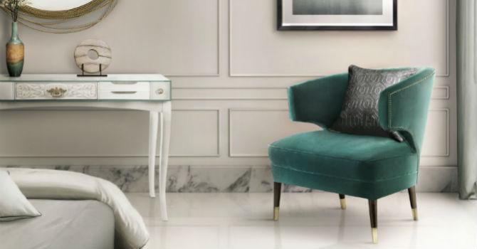 Best 50 Velvet Chair Trends For 2016 According to Pinterest velvet chair Best 50 Velvet Chair Trends For 2016, According to Pinterest (Part I) Best 50 Velvet Chair Trends For 2016 According to Pinterest