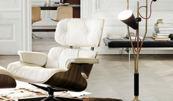 Best 50 White Armchair Trends Part I white armchair 2016 Best 50 White Armchair Trends (Part II) Best 50 White Armchair Trends Part I 1 600x350