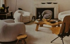 Fill Your Living Room with These Big Cushy Modern Chairs modern chairs Fill Your Living Room with These Big Cushy Modern Chairs Fill Your Living Room with These Big Cushy Modern Chairs 6 240x150