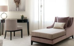 Glamorous Bedroom Chairs That Will Set Up Your Room Bedroom Chairs Glamorous Bedroom Chairs That Will Set Up Your Room Glamorous Bedroom Chairs That Will Set Up Your Room 4 240x150