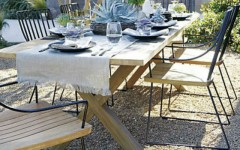 How to Buy the Best Dining Chairs for Outdoor dining chairs How to Buy the Best Dining Chairs for Outdoor How to Buy the Best Dining Chairs for Outdoor 1 240x150