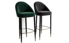 How to Decorate with Bars Chairs bar chairs How to Decorate with Bar Chairs How to Decorate with Bars Chairs 9 240x150
