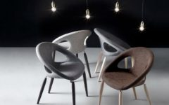 Intriguing Modern Chairs by Scab Design For Your Home Office modern chairs Intriguing Modern Chairs by Scab Design For Your Home Office Intriguing Modern Chairs by Scab Design For Your Home Office 2 240x150