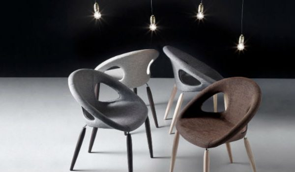 Intriguing Modern Chairs by Scab Design For Your Home Office modern chairs Intriguing Modern Chairs by Scab Design For Your Home Office Intriguing Modern Chairs by Scab Design For Your Home Office 2 600x350