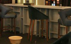 Top 10 Bar Stools by Elle Decor bar stools Top 10 Bar Stools by Elle Decor Top 10 Bar Stools by Elle Decor 7 240x150