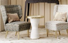 Top 20 Glamorous Small Armchair Designs for Your Living Room small armchair Top 10 Glamorous Small Armchair Designs for Your Living Room Top 20 Glamorous Small Armchair Designs for Your Living Room 240x150