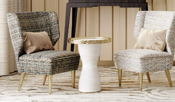 Top 20 Glamorous Small Armchair Designs for Your Living Room small armchair Top 10 Glamorous Small Armchair Designs for Your Living Room Top 20 Glamorous Small Armchair Designs for Your Living Room 600x350