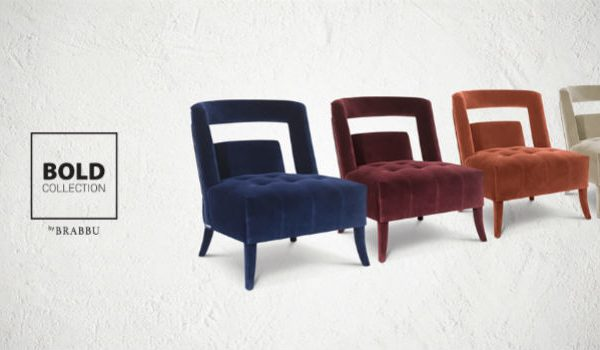 You'll Go BOLD With This Living Room Chairs by Brabbu Living Room Chairs You'll Go BOLD With This Living Room Chairs by Brabbu You   ll Go BOLD With This Living Room Chairs by Brabbu 2 600x350