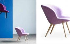 Discover the New Capri Upholstered Chairs With Wood Legs Upholstered Chairs Discover the New Capri Upholstered Chairs With Wood Legs Discover the New Capri Upholstered Chairs With Wood Legs cover 240x150