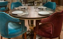 Get Inspired By The Incredible Velvet Chair Designs At COCOCO velvet chair Get Inspired By The Incredible Velvet Chair Designs At COCOCO Get Inspired By The Incredible Velvet Chair Designs At COCOCO 2 e1474459655761 240x150