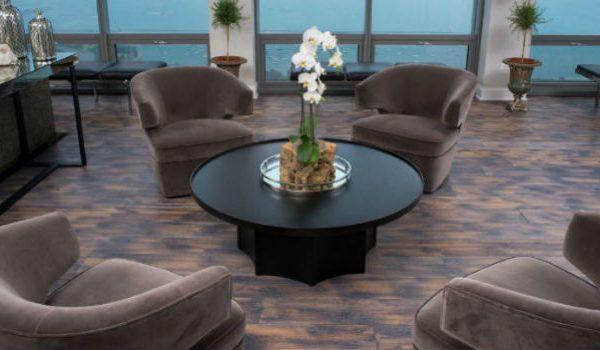 5 Bold Modern Chairs by Debora Lyn Interior Design You Will Love Modern Chairs 5 Bold Modern Chairs by Debora Lyn Interior Design You Will Love 5 Bold Modern Chairs by Debora Lyn Interior Design You Will Love 4 600x350