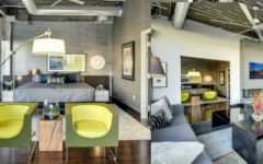 7 Luxury Design Projects by Dwelling Designs With Upholstered Chairs upholstered chairs 7 Luxury Design Projects by Dwelling Designs With Upholstered Chairs 7 Luxury Design Projects by Dwelling Designs With Upholstered Chairs 4 240x150