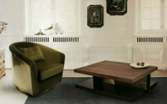 7 Must Have Living Room Chairs For 2017 You Will Die For Living Room Chairs 7 Must Have Living Room Chairs For 2017 You Will Die For 7 Must Have Living Room Chairs For 2017 You Will Die For 7 240x150