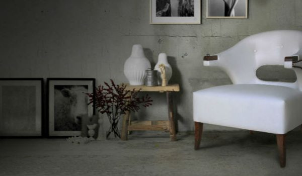 9 Stunning White Chair Designs For a Simple Yet Elegant Home Decor White Chair 9 Stunning White Chair Designs For a Simple Yet Elegant Home Decor 9 Stunning White Chair Designs For a Simple Yet Elegant Home Decor 1 600x350