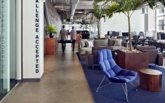 10 Unbelievable Modern Chairs at Dropbox Headquarters. Send Your CV! modern chairs 10 Unbelievable Modern Chairs at Dropbox Headquarters. Send Your CV! Sem t  tulo 240x150