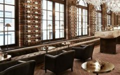 Restoration Hardware Steps Up Hospitality Design With Modern Chairs (2) modern chairs Restoration Hardware Steps Up Hospitality Design With Modern Chairs Restoration Hardware Steps Up Hospitality Design With Modern Chairs 4 240x150