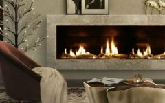 The Best Fireplaces and Velvet Armchair Designs For Cold Days Velvet Armchair The Best Fireplaces and Velvet Armchair Designs For Cold Days The Best Fireplaces and Velvet Armchair Designs For Cold Days 6 240x150