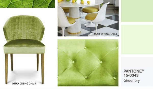 How to Use Pantone Color of the Year 2017 with Your Modern Chairs modern chairs How to Use Pantone Color of the Year 2017 with Your Modern Chairs How to Use Pantone Color of the Year 2017 with Your Modern Chairs 3 600x350