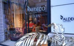 Paris Déco Off 2017 What To Expect From Shop Windows At Paris Déco Off 2017 What To Expect From Shop Windows At Paris D  co Off 2017 240x150